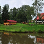 Платная Рыбалка в Нижегородской области
