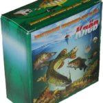 Электронная приманка для рыбы супер клев - отзывы, цена
