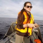 Особенности рыбалки в финском заливе