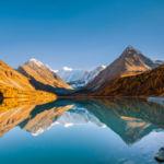 Почему следует посетить Алтай