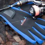 История происхождения перчаток