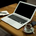 Скупка ноутбуков (выкуп ноутбуков) – современная и выгодная услуга