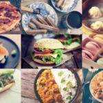 5 национальных блюд, которые стоит и не стоит пробовать