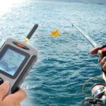 Преимущества эхолота на рыбалке